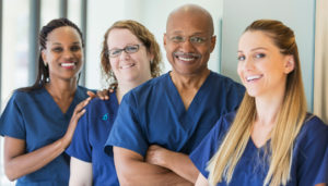 Quality CNA Training of Wisconsin - Part Time RN Jobs