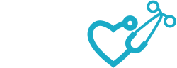 Quality CNA Training of Wisconsin