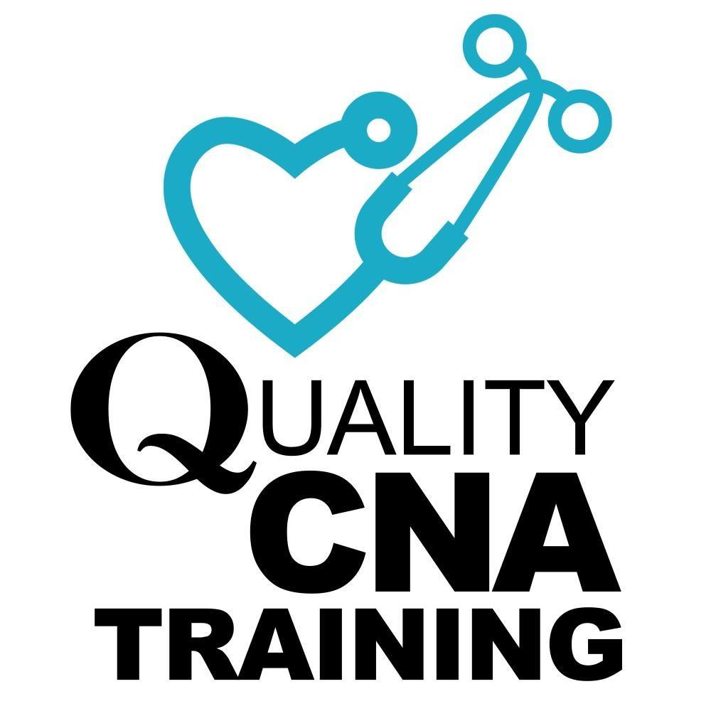QCNA Certified Nursing Assistant Training
