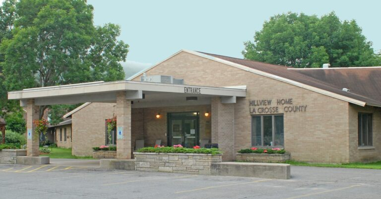 Hillview Health Care Center