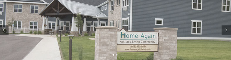 Home Again Assisted Living, Waunakee | Quality CNA Training, LLC
